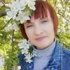 Алёна, 47, г.Рыбинск