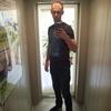Семён, 30, г.Домодедово