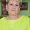 Надежда, 52, г.Ташкент