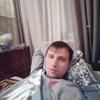 Андрей, 30, г.Чехов