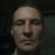 Константин 46 лет (Лев) хочет познакомиться в Хлевном