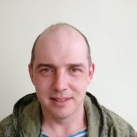Александр, 41 год, Весы, Ярославль
