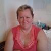 Елена, 50, г.Кораблино