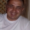 коля, 39, г.Хабаровск