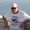 Boris, 58, Izmail