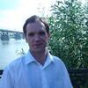 Дмитрий, 43, г.Новосибирск