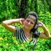 Валентина, 59, г.Нью-Йорк