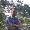 Васа, 33, г.Киев