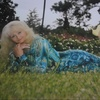 Rita, 60, г.Amberg (92224)