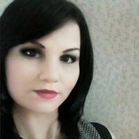 Оксана, 48 лет, Овен, Шахтерск