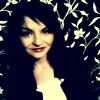 Екатерина, 25, г.Верхняя Салда