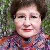 Irina Usova, 51, Olenegorsk