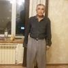 ихтиёр, 51, г.Саратов