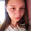 Ekaterina, 16, Kamyshin