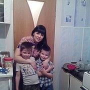 Наталья 32 года (Козерог) Волжский
