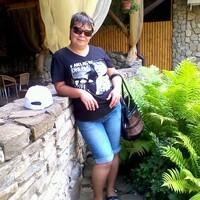Лариса Нурталиева, 37 лет, Козерог, Волгоград