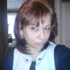 Татьяна, 48, г.Великий Бурлук