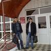 вячеслав строев, 36, г.Невинномысск
