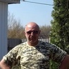 Юра, 53, г.Донецк