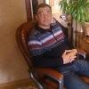 Игорь, 45, г.Москва