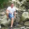 александр, 31, г.Донское
