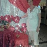 Галина, 49 лет, Дева, Москва