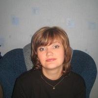 Алёна, 42 года, Лев, Нижний Новгород