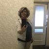 Natali, 48, г.Кишинёв