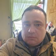 Александр 39 Ногинск