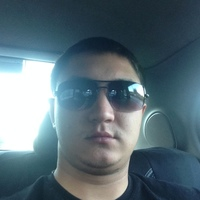 Исламка, 23 года, Телец, Бишкек