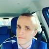 Игорь, 27, г.Санкт-Петербург