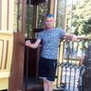 Альберт, 40, г.Нижний Новгород