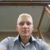 Руслан, 27, г.Херсон
