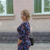Елена, 37, г.Кривой Рог