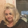 Svetlana, 51, Morshansk