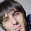 Адам, 36, г.Саратов