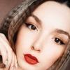 Yuliya, 19, Arzamas