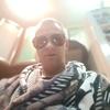 Михаил, 32, г.Новокузнецк