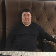 Подружиться с пользователем Арман 31 год (Козерог)