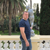 Алексей, 38, г.Курск