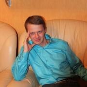 Кирилл 38 Выкса