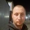 Виктор, 32, г.Киев