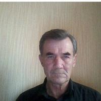 Владимир, 59 лет, Рыбы, Москва