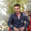 Батыр, 39, г.Ашхабад
