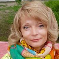 Наталья, 53 года, Стрелец, Рудный