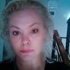 Evgeniya, 51, Bishkek