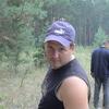 Станислав, 39, г.Калининград