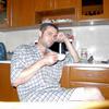 Артём, 35, г.Новокузнецк