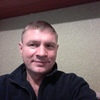 Алексей, 47, г.Нефтеюганск
