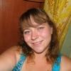 анна, 28, г.Медвежьегорск